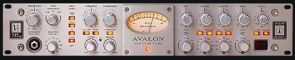 Avalon_VT-737sp_Microphone_Processor_Voice_Talent.jpg