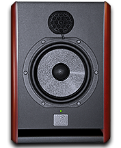 Focal Reference Studio Monitors for Voice Over Talent