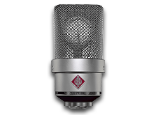 Neumann_TLM_103_Voice_Talent_Microphone.png